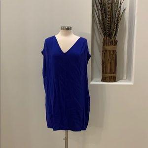 {Old Navy} Shirt Dress